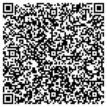QR-код с контактной информацией организации ОЗДОРОВИТЕЛЬНО-СПОРТИВНЫЙ (ПРОФИЛЬНЫЙ) ЦЕНТР