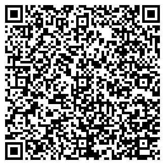 QR-код с контактной информацией организации ОРЕШЕК-С.А. ООО