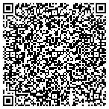 """QR-код с контактной информацией организации ООО Музыкальный салон """"Премьера"""""""