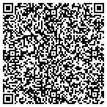 QR-код с контактной информацией организации ДИМАС ПРОИЗВОДСТВО И РЕАЛИЗАЦИЯ АКУСТИЧЕСКИХ ГИТАР