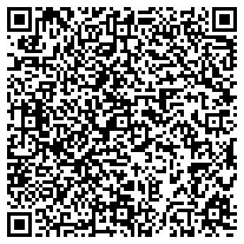 QR-код с контактной информацией организации МУЗЫКАЛЬНЫЙ МАГАЗИН