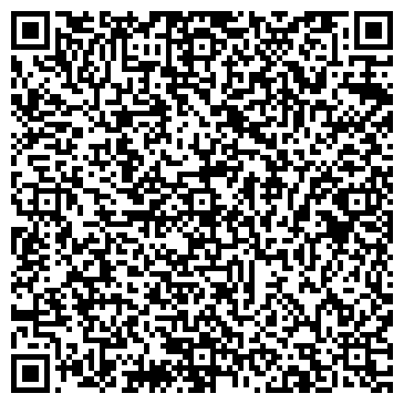 QR-код с контактной информацией организации DREAM HOUSE ОФИЦИАЛЬНЫЙ ДИЛЕР A&TTRADE