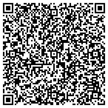 QR-код с контактной информацией организации БЕТХОВЕН ЗООМАРКЕТ МИР САЛОН АКВАРИУМОВ