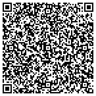 QR-код с контактной информацией организации ТОМСКИЙ КОМБИКОРМОВЫЙ ЗАВОД ОАО