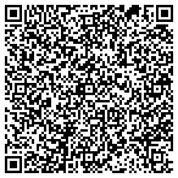 QR-код с контактной информацией организации ELITСТРОЙ ИГРОВОЕ И ПАРКОВОЕ ОБОРУДОВАНИЕ