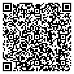 QR-код с контактной информацией организации БУТОН