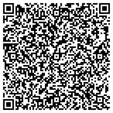 QR-код с контактной информацией организации ФЛОРА-ЦЕНТР ЦВЕТОЧНЫЙ ТОРГОВЫЙ ЦЕНТР