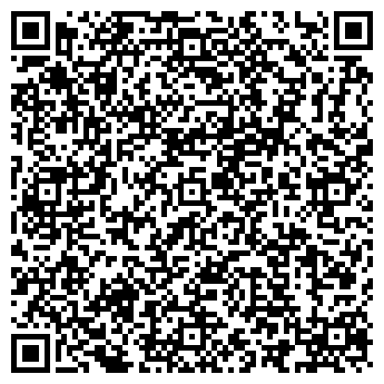 QR-код с контактной информацией организации ЭТЕЛЬ ЦВЕТОЧНЫЙ САЛОН