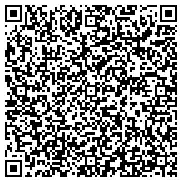 QR-код с контактной информацией организации САДОВЫЙ МАГАЗИН ДЛЯ САДОВОДОВ