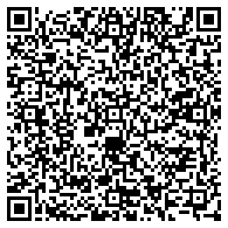QR-код с контактной информацией организации БРИЗ ПЛЮС