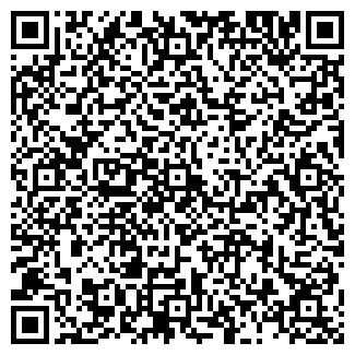 QR-код с контактной информацией организации КАРИНА МАГАЗИН