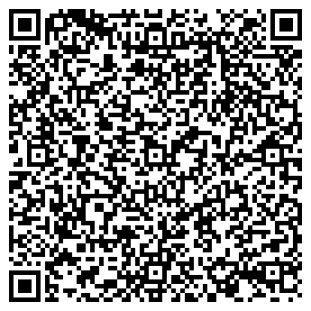 QR-код с контактной информацией организации РАЗНОТОРГ СЕТЬ МАГАЗИНОВ