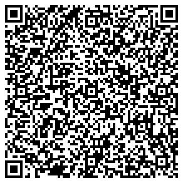 QR-код с контактной информацией организации КОЛЛЕДЖ АГРАРНО-ТЕХНИЧЕСКИЙ КЛИЧЕВСКИЙ