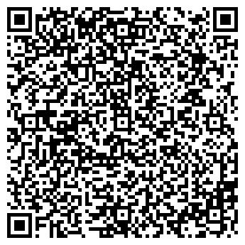 QR-код с контактной информацией организации ЩИТ ОПТОВЫЙ РЫНОК