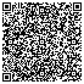 QR-код с контактной информацией организации ЭПИЦЕНТР ТОРГОВЫЙ ДОМ