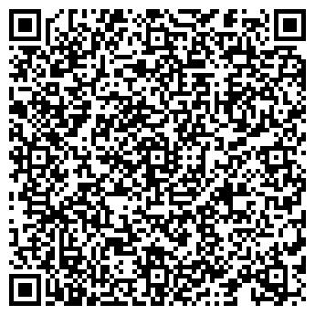 QR-код с контактной информацией организации № 32 ЦЕНТРАЛЬНЫЙ МАГАЗИН