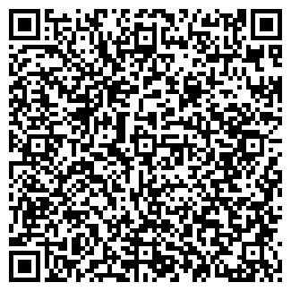 QR-код с контактной информацией организации АЛТАЙКА