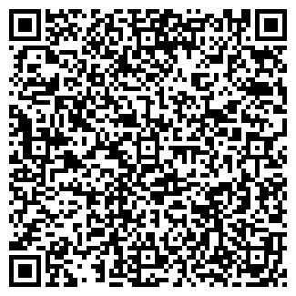 QR-код с контактной информацией организации АЛТАЙСКИЙ