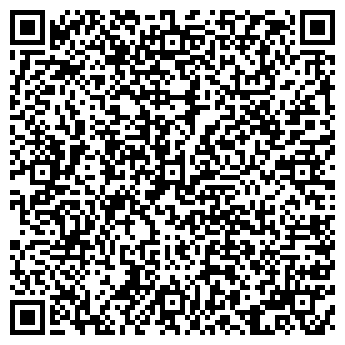 QR-код с контактной информацией организации АНДРЕЕВ ЭДУАРД НИКОЛАЕВИЧ ЧП