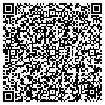 QR-код с контактной информацией организации БОБРОВ А. А. ЧП СКЛАД 6