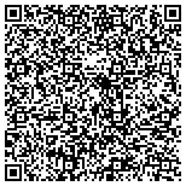 QR-код с контактной информацией организации КОМБИНАТ МОЛОЧНЫЙ ОСИПОВИЧСКИЙ ОАО ФИЛИАЛ КЛИЧЕВСКИЙ