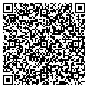 QR-код с контактной информацией организации ГАЛИС