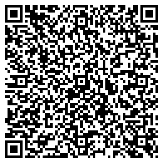 QR-код с контактной информацией организации ДЕНИСОВ А. И. ЧП