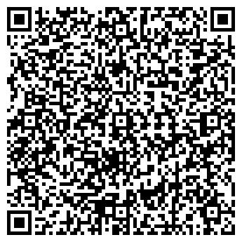 QR-код с контактной информацией организации ДОБРОДЕЯ ОПТ-САЛОН