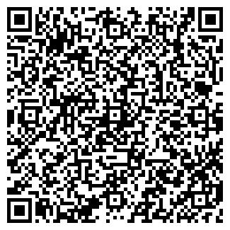 QR-код с контактной информацией организации ЕРИНЕЕВСКИЙ