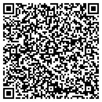 QR-код с контактной информацией организации ЖАЛО В. С. ЧП