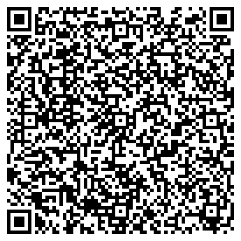 QR-код с контактной информацией организации РАЙИСПОЛКОМ КЛИЧЕВСКИЙ