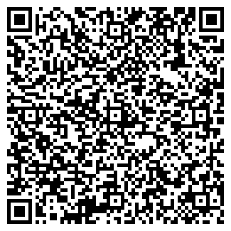 QR-код с контактной информацией организации КЕЗЕРОВА ЧП