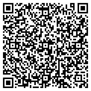 QR-код с контактной информацией организации КИМО