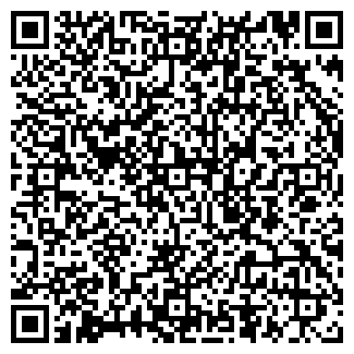 QR-код с контактной информацией организации КОНТИНЕНТАЛЬ ТД