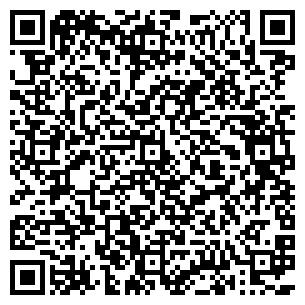 QR-код с контактной информацией организации ЛАВС