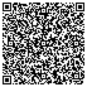 QR-код с контактной информацией организации ЛИТВИНЕНКО Е. И. ЧП МАГАЗИН