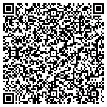 QR-код с контактной информацией организации МУСТАФИНА Н. В. ЧП