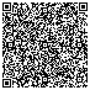 QR-код с контактной информацией организации ОКОРОЧКА И С/М РЫБА ТОРГОВЫЙ ПАВИЛЬОН