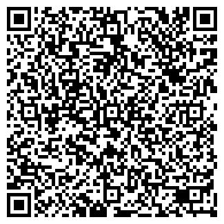 QR-код с контактной информацией организации ПАЛОМА ТАТЬЯНА