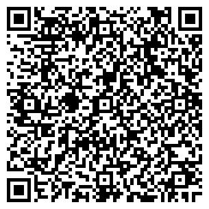 QR-код с контактной информацией организации ПВП