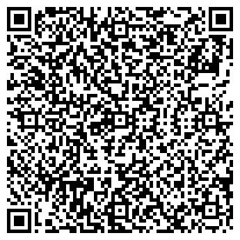 QR-код с контактной информацией организации ПУНЦЕЛЕВ И. В. ЧП