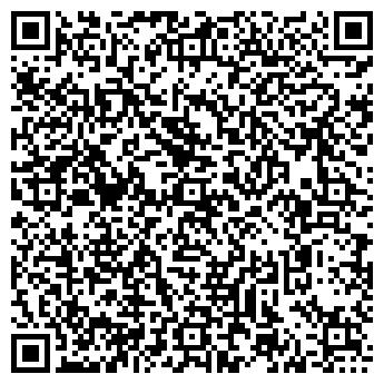 QR-код с контактной информацией организации ПЧЕЛКИНА И. С. ЧП