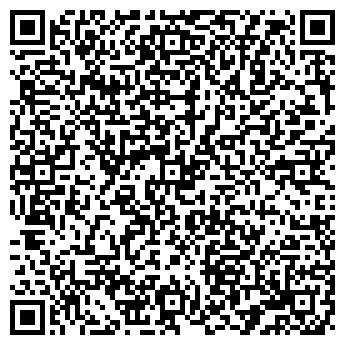 QR-код с контактной информацией организации РУССКИЙ ХЛЕБ МАГАЗИН-ПЕКАРНЯ