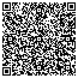 QR-код с контактной информацией организации САРВАН