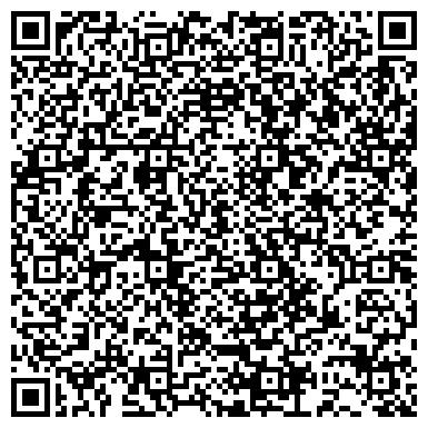 QR-код с контактной информацией организации СВИНОКОМПЛЕКС ТОМСКИЙ