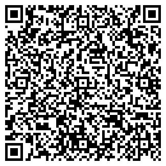 QR-код с контактной информацией организации СКЛЯРОВА ЧП