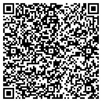 QR-код с контактной информацией организации ТИТАНИК ЧП