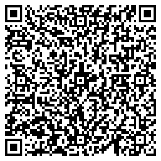 QR-код с контактной информацией организации ТОМСКСНАБСБЫТ