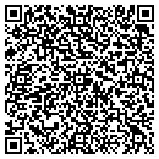 QR-код с контактной информацией организации ФАБРИКАНТ ЧП