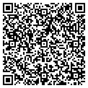 QR-код с контактной информацией организации ФАНО